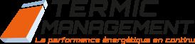 Termic management - La performance énergétique en continu