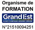 Organisme de formation - Grant Est
